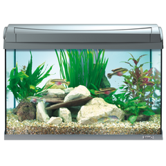Tetra - Aquarium Aqua Art Led Com. Set 60L - zoofast-shop