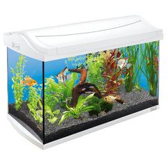 Tetra - Aquarium Aqua Art Led Goldfish - zoofast-shop