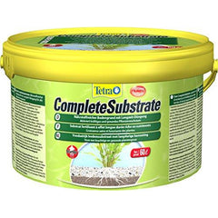Tetra - Complete Substrate Plant 2.5kg-60L - zoofast-shop