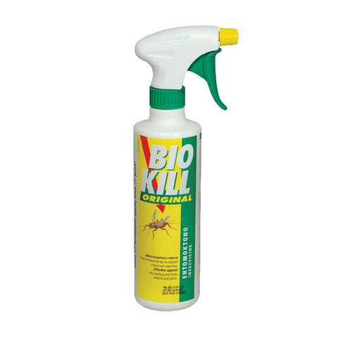 Bio Kill Spray 375ml