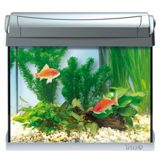 Tetra - Aquarium Aqua Art 20L - zoofast-shop
