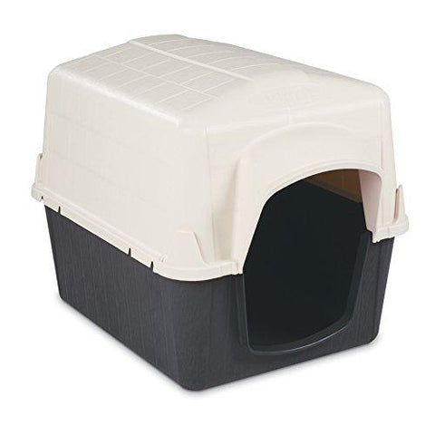 Petmate - Bed Plastic For Dog Barnhome 3 - zoofast-shop