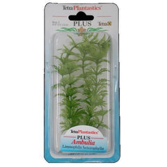 Tetra - Plant Plus Ambulia - zoofast-shop