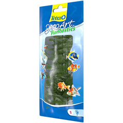 Tetra - Plant Plus Green Cabomba - zoofast-shop