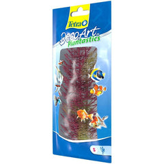 Tetra - Plant Plus Red Foxtail - zoofast-shop