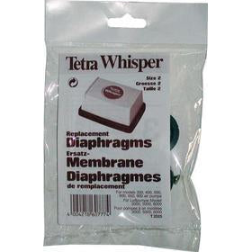 Tetra - Membrane For Air Pump AP 50-150 No.2 - zoofast-shop
