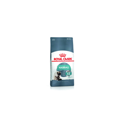 Royal Canin - Hairball Care - zoofast-shop