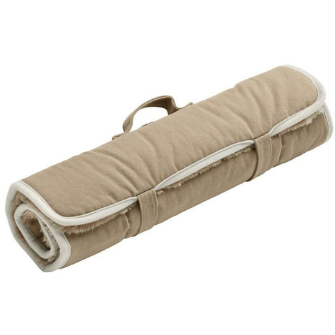 Hunter - Blanket for Dog Tilburg Tan 80x55cm