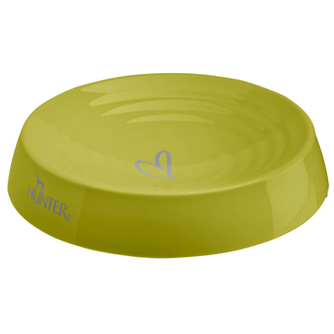 Hunter - Melamine Feeding Bowl »by Laura« 200ml