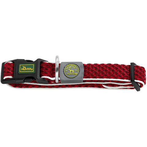 Hunter - Collar Hilo Vario Basic
