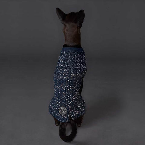 Hunter - Pullover For Dog Finja