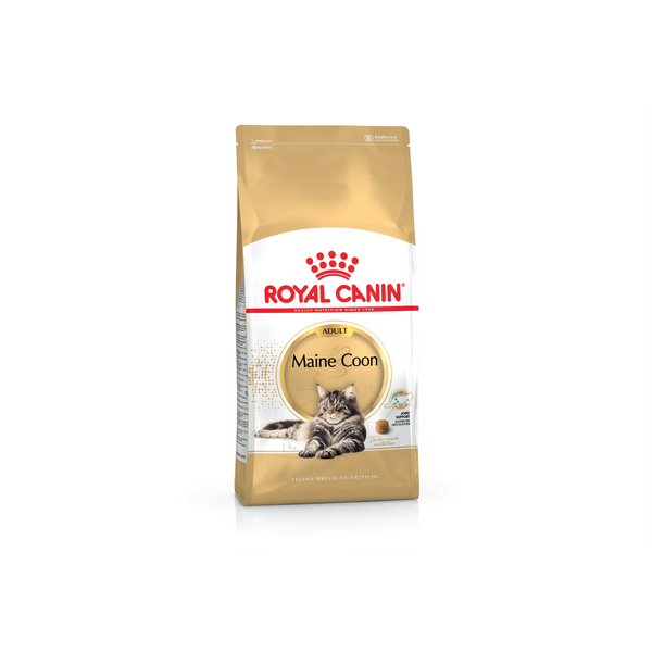 Royal Canin - Maine Coon