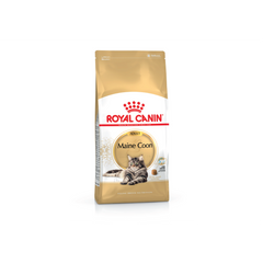 Royal Canin - Maine Coon - zoofast-shop