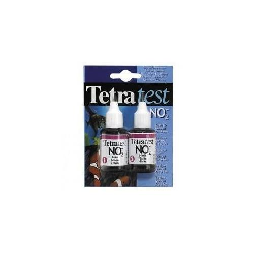 Tetra - Test Refill Aquariums N02 2x20ml