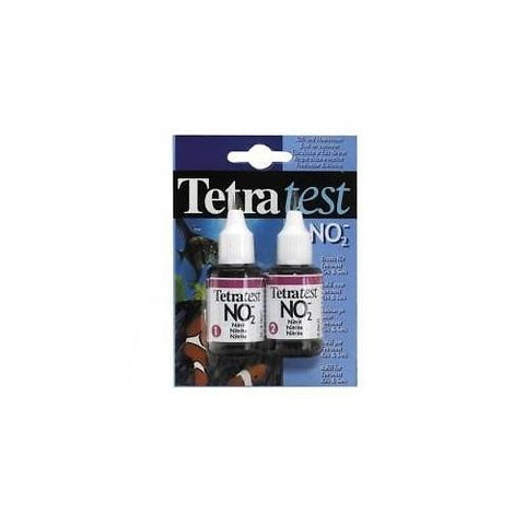 Tetra - Test Refill Aquariums N02 2x20ml - zoofast-shop