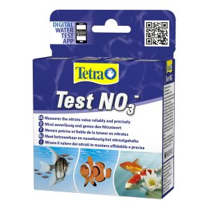 Tetra - Test Aquariums NO3 - zoofast-shop