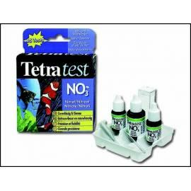 Tetra - Test Aquariums No3 Nitrate 10ml - zoofast-shop