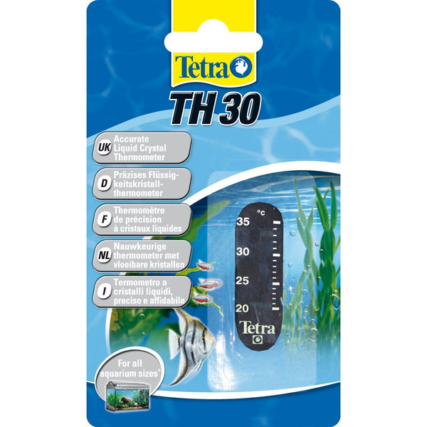 Tetra - Thermometer For Aquariums TH30