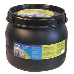 Tetra - Filter For Ponds PF10000 - zoofast-shop
