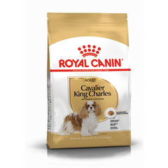 Royal Canin - Cavalier King Charles Adult 1.5kg