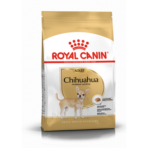 Royal Canin - Chihuahua Adult