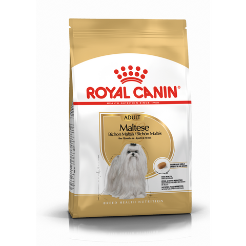 Royal Canin - Maltese Adult 1.5kg
