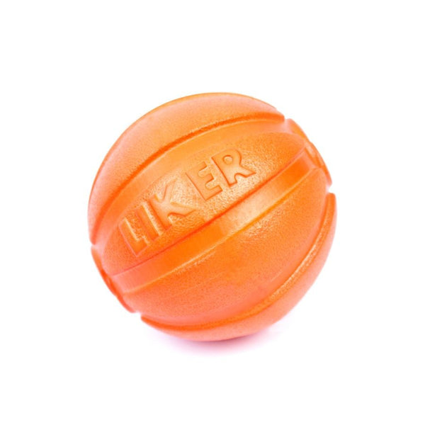 Collar - Training Liker Ball 7cm