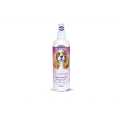 Bio Groom - Spray For Dogs Indulge Argan Oil 355ml - zoofast-shop