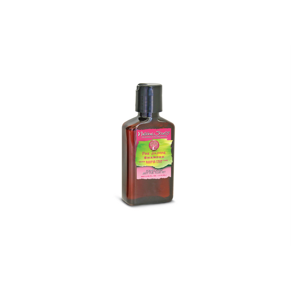 Bio Groom - Shampoo For Dogs Nat. Scents Pink Jasmine 110ml