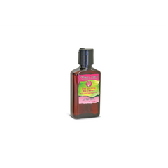 Bio Groom - Shampoo For Dogs Nat. Scents Pink Jasmine 110ml - zoofast-shop