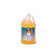 Bio Groom - Shampoo For Dogs Protein Lanolin 3.8L - zoofast-shop
