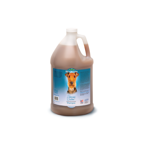 Bio Groom - Shampoo For Dogs Bronze Lustre 3.8L - zoofast-shop