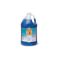 Bio Groom - Shampoo For Dogs Wiry Coat 3.8L - zoofast-shop