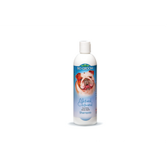 Bio Groom - Shampoo For Dogs Natural Oatmeal Anti Itch 355ml - zoofast-shop