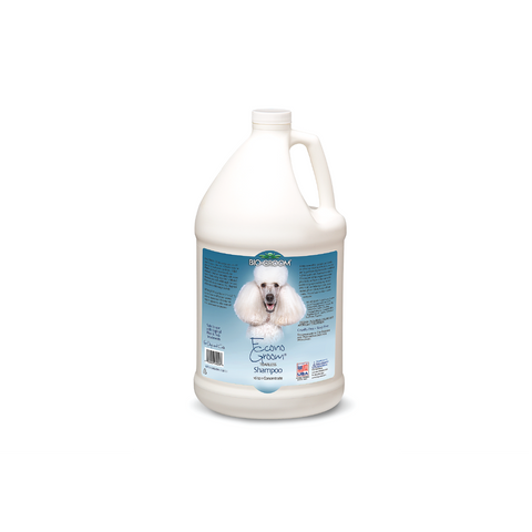 Bio Groom - Shampoo For Dogs Econo Groom 3.8L - zoofast-shop