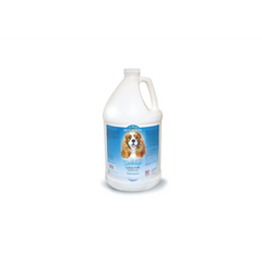 Bio Groom - Shampoo For Dogs Indulge 3.8L - zoofast-shop