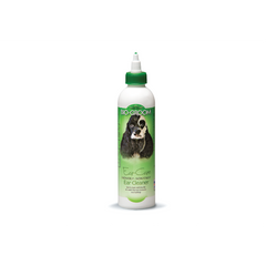 Bio Groom - Ear Cleaner For Dogs Ear Care Non Oily 142g - zoofast-shop