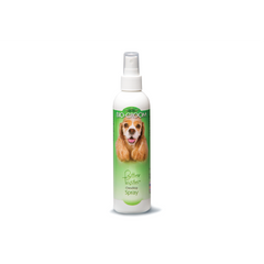 Bio Groom - Spray For Dogs Bitter Taste Chew Stop 236ml - zoofast-shop