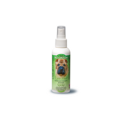 Bio Groom - Spray For Dogs Lido-Med Anti Itch 118g - zoofast-shop