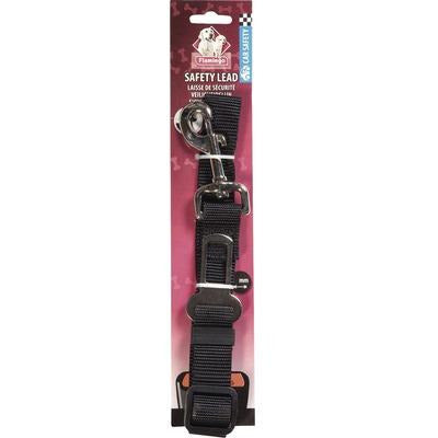 Karlie - Car Safety Belt 20mm