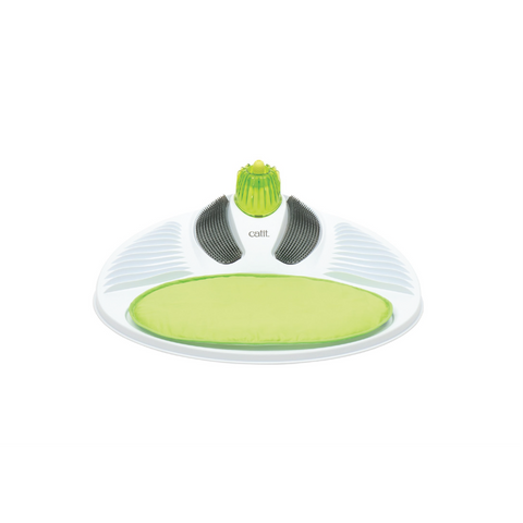 Hagen - Cat Toy Catit Senses 2.0 Wellness Center - zoofast-shop