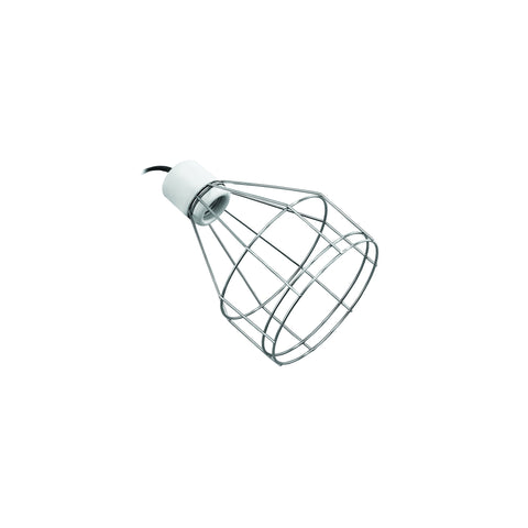 Hagen - Exo Terra Wire Clamp Lamp - zoofast-shop