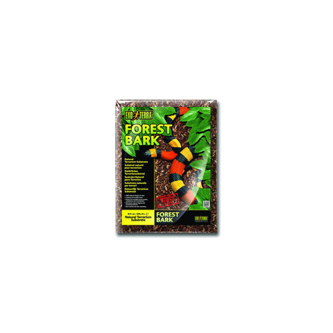 Hagen - Exo Terra Reptile Forest Substrate - zoofast-shop
