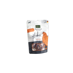 Hunter - Snack For Dog Nature Chicken 75g - zoofast-shop