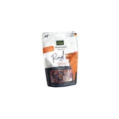 Hunter - Snack For Dog Nature Beef 75g - zoofast-shop