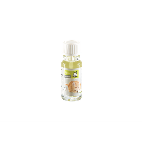 Hunter - Drops For Cat Toys For Long-Lasting Pleasure 10ml - zoofast-shop