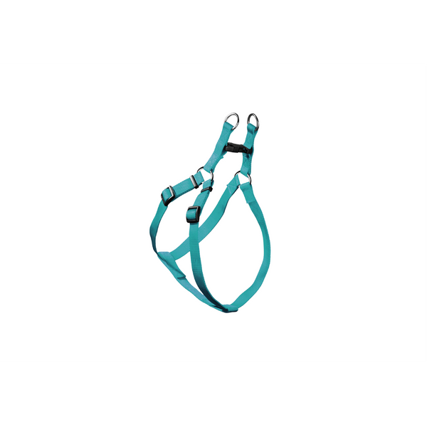 Hunter - Harness In Nylon For Dog Ecco Sport Vario Quick