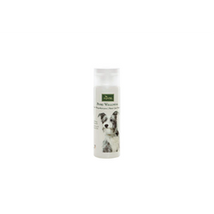 Hunter - Shampoo For Dogs Pure Wellness Basic Care 200ml - zoofast-shop