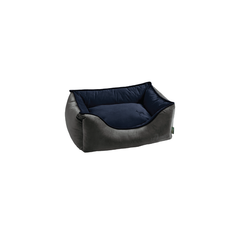 Hunter - Sofa For Dog Bristol - zoofast-shop