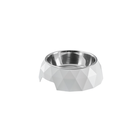 Hunter - Bowl For Dogs Kimberley - zoofast-shop
